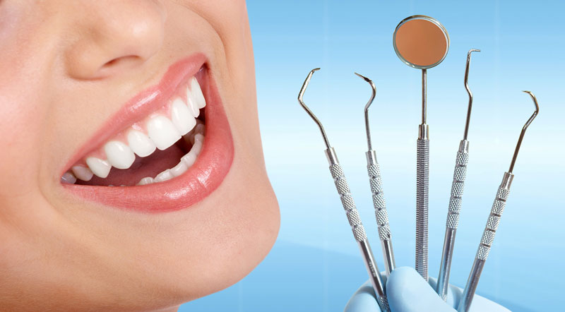 Napa Dental Article Image Fear to dentist visit